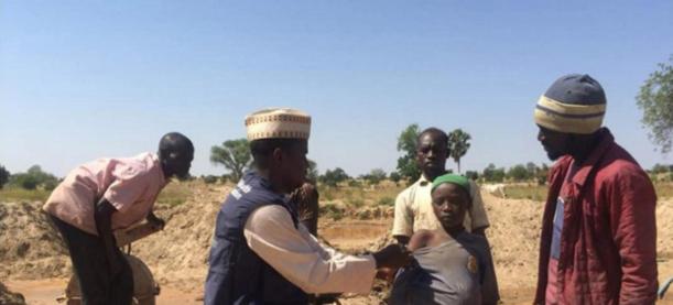 Près d'un milliard de personnes en Afrique seront protégées contre la fièvre jaune d'ici 2026 (OMS)
