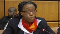 Croissance en Afrique : La CEA s'associe au secteur privé