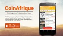 Levée de fonds pour le financement pourstart-up : le CoinAfrique récolte 2,5 millions d'euros