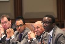 Transparence budgétaire : Le Sénégal a été cité en exemple