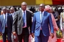 Souleymane Ndéné Ndiaye nommé PCA d'Air Sénégal Sa