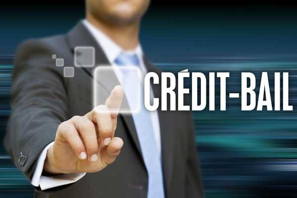 Crédit-bail : Une initiative de la SFI pour transformer un marché potentiel de 80 milliards de dollars