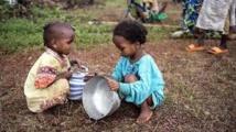 La famine qui menace le nord du Sénégal inquiète l'Onu