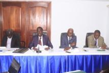 Sénégal : Les contraintes qui risquent de plomber l'envol du PSE