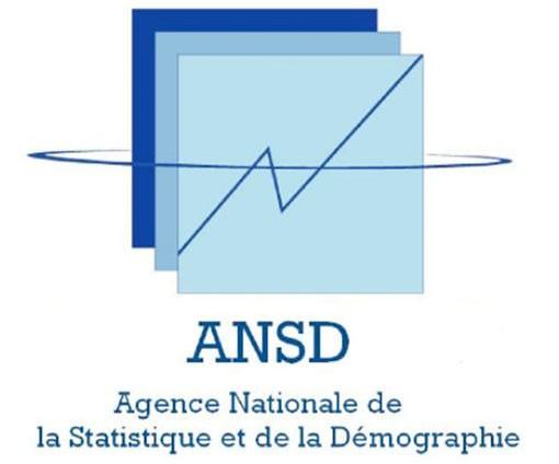 Exportations du Sénégal : Une hausse de 18,9% au mois de mars selon l'Ansd