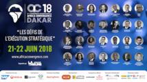 Abdelmalek Alaoui : « Le Maroc arrive plus rapidement à progresser dans les pays africains musulmans que dans les autres pays. »