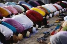  Ramadan-Nafila de la 9ème nuit : 8 rakkas «la porte des Huit paradis lui sera grandement ouverte »