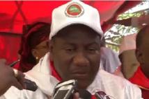 Licenciement de Mokhtar Dabo : La Cnts prévient la Pharmacie nationale