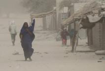 Sahel : l'ONU octroie 30 millions de dollars de son Fonds d'urgence pour prévenir la faim et la malnutrition