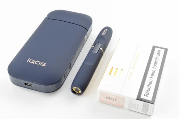 Lutte contre le tabagisme : Philip Moris propose des alternatives aux fumeurs