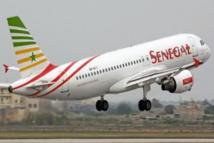 Ziguinchor : Air Sénégal lance son deuxième vol quotidien ce jeudi