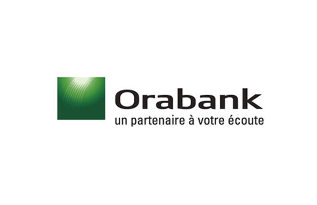 Banques : Éric Obeng SAAH, DG Orabank Sénégal jette l'éponge