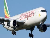 Aviation : Ethiopian Airlines déploie ses ailes jusqu'à Barcelone