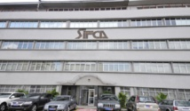 WARA affirme la note de «BBB+» de l'émission obligataire de SIFCA de 35 milliards de francs CFA