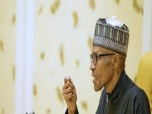 Le Nigéria menace de fermer sa frontière avec le Bénin pour stopper la contrebande de riz