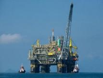 Rapport ITIE 2017 : 18 entreprises minières et 8 pétrolières passées au peigne fin