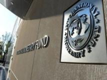 Côte-d'Ivoire : Le Fmi suggère la structuration du secteur de l'énergie