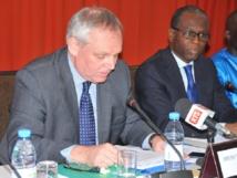 Programme de coopération : la Belgique finance des projets de développement dans le pôle Sine-Saloum