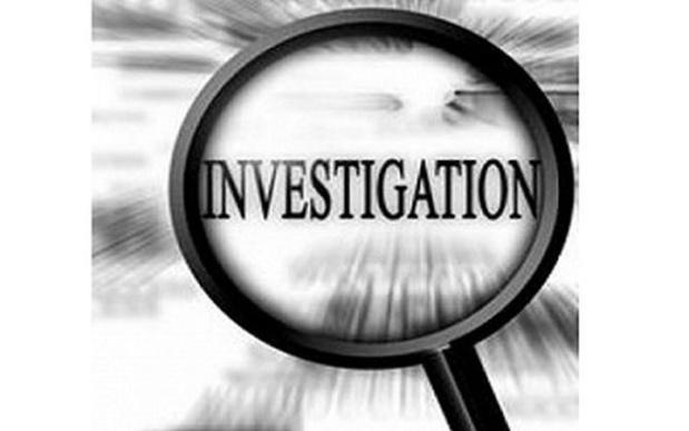 MEDIAS : Le journalisme d'investigation, ''un élément essentiel'' de transparence et de bonne gouvernance, selon un officiel sénégalais