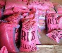 Riz local : les producteurs de la Vallée annoncent une nouvelle hausse du prix du Kg