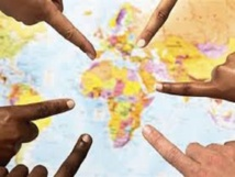 Tourisme international : les résultats des premiers mois 2018 aux dessus des attentes avec plus de 6% pour l'Afrique
