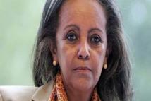 L'Ethiopienne Sahle-Work Zewde devient la première femme Représentante spéciale de l'ONU auprès de l'UA