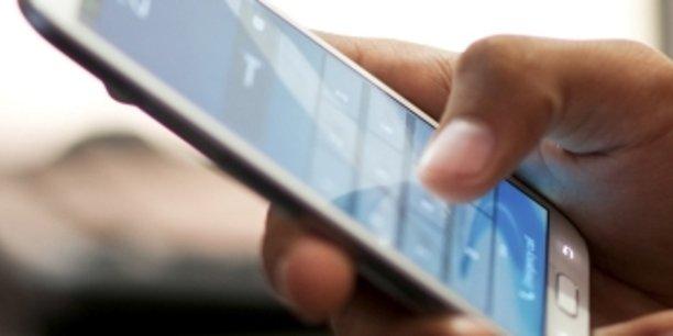 Sénégal : quelles solutions pour les acteurs du e-commerce ?