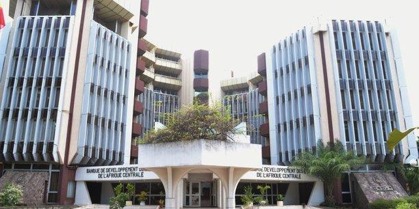La BDEAC approuve des prêts conditionnés en faveur du Cameroun et de la Guinée Equatoriale