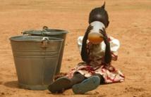 Touba : 7000 à 8000 cas de diarrhée par trimestre provoqués par l'eau de robinet (Docteur)