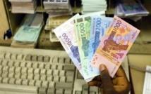 Sénégal : Le Conseil du crédit préoccupé par les faibles financements au secteur productif