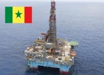 Finalisation du Code pétrolier avant fin Septembre : la Société civile parle d'empressement