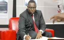 Macky offre un milliard aux éleveurs victimes d'intempéries
