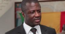 Interdiction de la mangue sénégalaise en Europe : Dr Malick Diop dément et précise