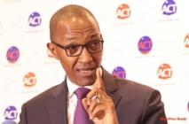 """Abdoul Mbaye sur la guerre anti-Auchan : """"C'est un modèle économique et commercial intéressant mais.. """""""