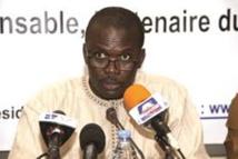 Pétrole et Gaz : « Il n'y a pas de problème de transparence… », précise le DG des Mines