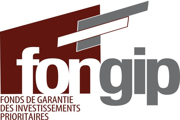 FONGIP : LA MUTATION INSTITUTIONNELLE LANCEE