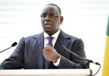Mise à jour des comptes nationaux : Macky Sall se réjouit