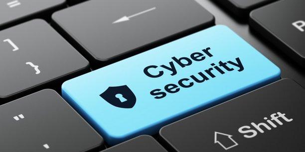 Vol de données personnelles, le nouveau business juteux des cyber-fraudeurs