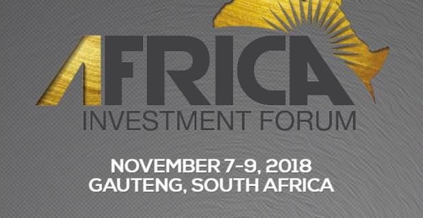 Africa Investment Forum: Casablanca accueille la troisième étape du roadshow