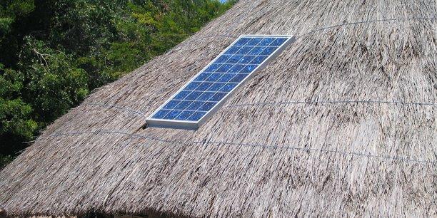 Les chiffres des énergies renouvelables sur le continent africain