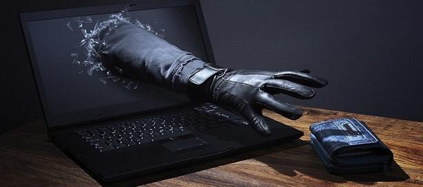 France : la fraude sur le web touche près de la moitié de la population totale du pays.