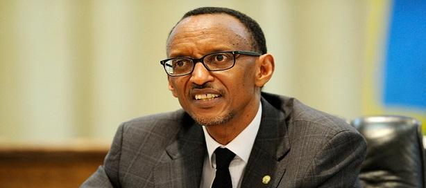 Le Rwanda demeure en tête du classement CPIA, suivi du Sénégal