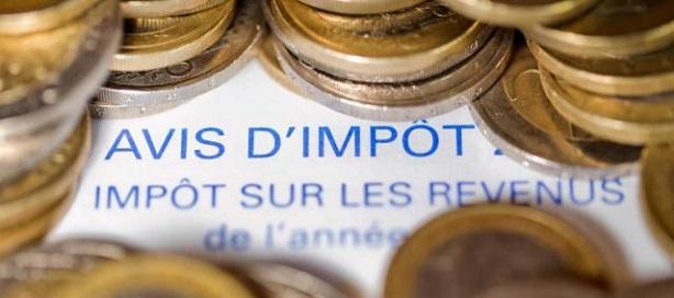 Ce chiffre de 100 milliards représente 1,5 fois la somme payée par les Français par le biais de l'impôt sur le revenu.