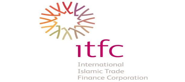 Financement des PME : une importante décision de l'IFTC attendue en octobre 2018