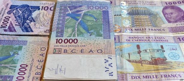 Impôt : plus de 236 milliards FCFA de recettes fiscales perçues grâce à l'initiative conjointe OCDE/PNUD