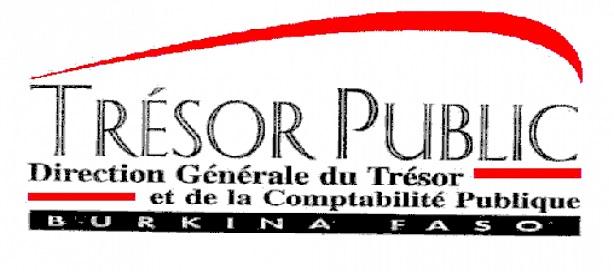 Burkina Faso : le Trésor public en quête de 75 milliards FCFA sur le marché financier