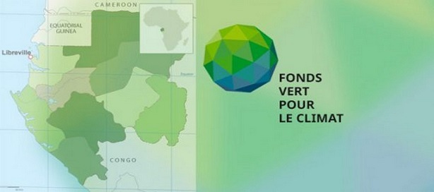 FONDS VERT CLIMAT : l'accréditation du FONSIS attendue en 2018