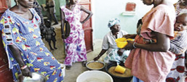 Sénégal : le PSE a-t-il amélioré le niveau de vie des populations ?
