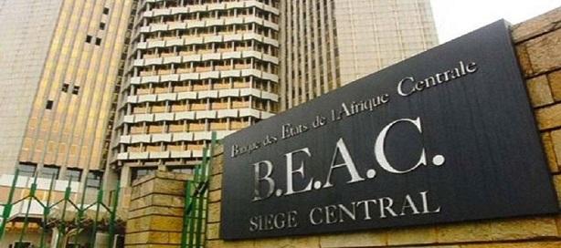 AFRIQUE CENTRALE : la situation économique reste difficile, selon le FMI