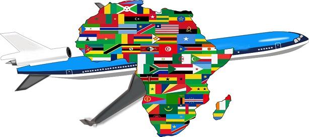 AFRIQUE : près de 600 milliards FCFA investis par la BAD en 10 ans dans l'aérien